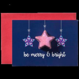 merry-bright-blastercard