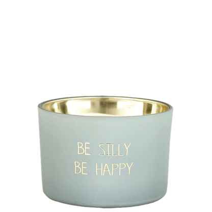 sojakaars-be-silly-be-happy-geur-minty-bamboo