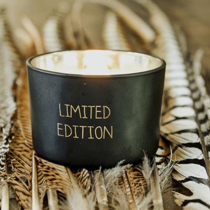 sojakaars-limited-edition-geur-warm-cashmere (1)