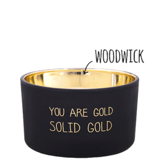 sojakaars-you-are-gold-geur-warm-cashmere