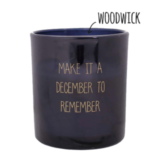 Myflame-december-to-remember