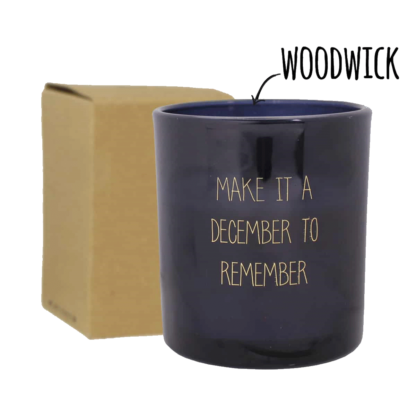 MF-december-to-remember-2