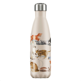 Emma Bridgewater 500ml-Chilly's