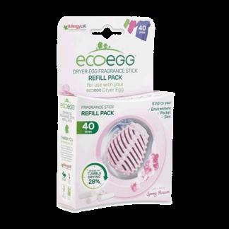 eco-egg-dryer-spring-blossom-refil