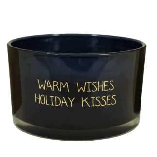 sojakaars-warm-wishes-holiday-kisses