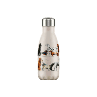 chilly bottle dogs 260