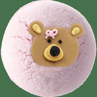 bear-neccessities-badbruisbal