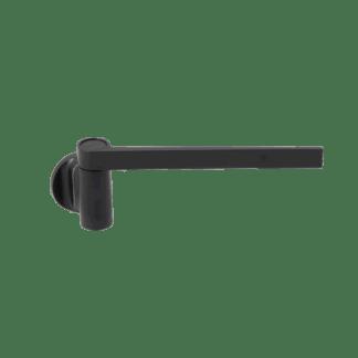 magnetische vaatdoekhouder