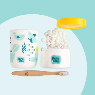 Fairytabs-toothpaste-tablets-starterskit-1
