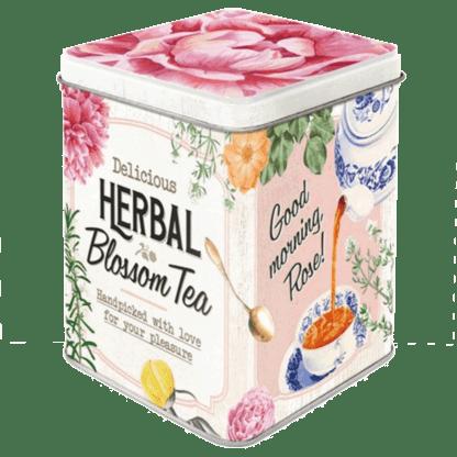 delicious herbel tea box 1