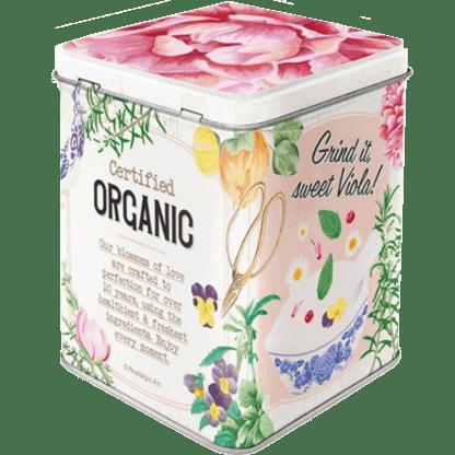 delicious herbel tea box 2
