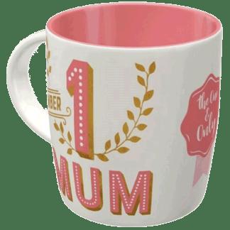 mug-1-mum