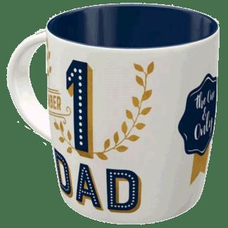 mug-dad-1