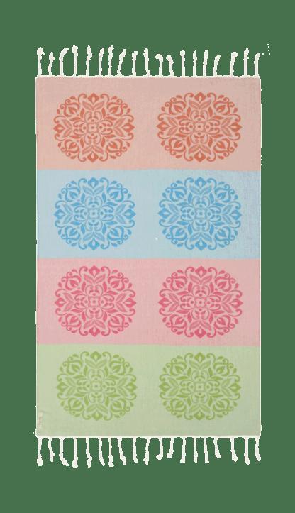 bamboe-hamamdoek-bloom-strand-design