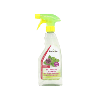 Almawin-Bathroom-Cleaner