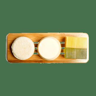 bamboe-zeepplank-3-producten