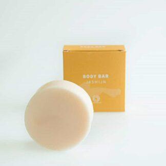 body-bar-jasmijn-verpakking