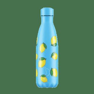 chilly lemon-500ml