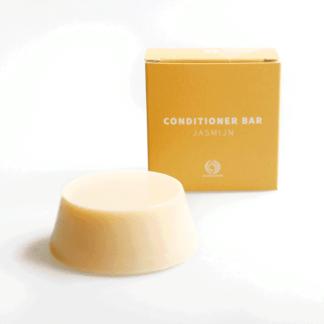 conditioner-bar-jasmijn-handgemaakt-in-nederland-verpakking
