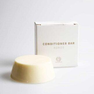 conditioner-bar-kokos-verpakking