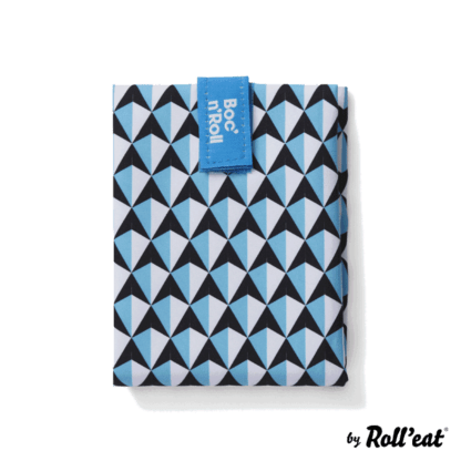 Boc n Roll Tiles Collection Azul 1