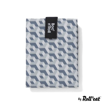 Boc n Roll Tiles Collection Negro 1