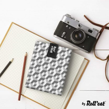 Boc n Roll Tiles Collection Negro 3