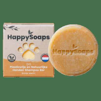 HappySoaps-Honden-Shampoo-Bar-Korte-Vacht