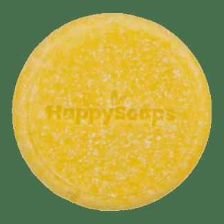 chamomile-down-shampoobar-happysoaps