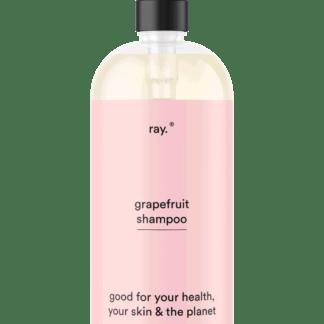 Grapefruit shampoo 500ml
