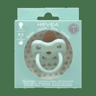 hevea-blauwespeen-babyblue-ecologisch