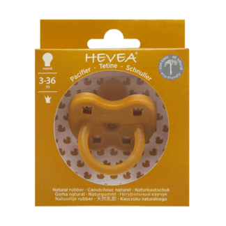 hevea-gelespeen-tumeric-ecologisch