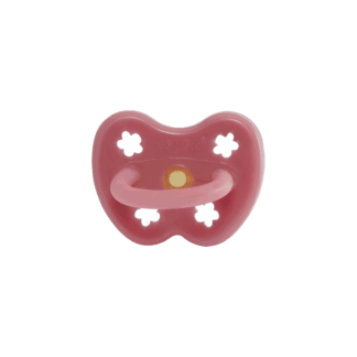 hevea-rozespeen-bloemetjes-ecologisch