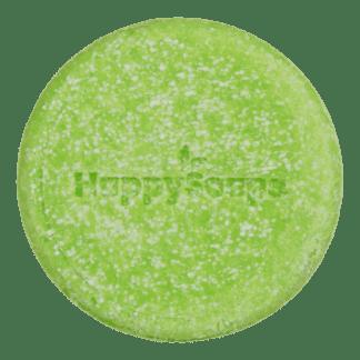 tea-riffic-shampoobar-happysoaps