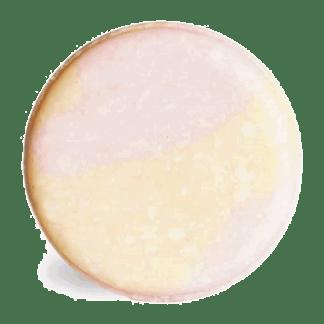 2in1-bar-blossom