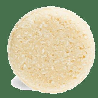 shampoo-bar-jasmijn